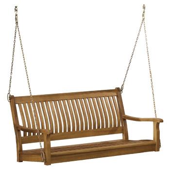4301kfba kfba eden swing popup